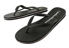 Thongs Slippers for Men