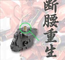 (Aemg-002) Mg Gundam Sinanju/Sinanju Stein Ver.Ka No. K1 Metal Parts