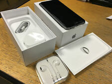 Brand New Factory Unlocked Apple iPhone 6S 16GB Space Grey Smartphone