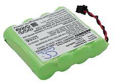 Batería De Alta Calidad Para Albrecht ae930 Premium Celular