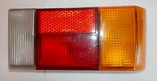 VW GOLF MK1/ FANALE POSTERIORE DX/ REAR LIGHT RIGHT