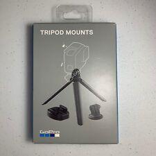 GoPro Tripod Mounts with Mini Tripod ABQRT-002