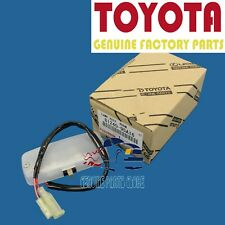 GENUINE TOYOTA 81-90 LAND CRUISER FJ60 FJ62 REAR INTERIOR DOME LAMP 81240-95A16