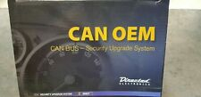 Directed 3902T Canbus Oem with Xpresskit Xkloader2 Programmer