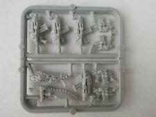 Citadel Orks Warhammer 40K Miniature Toys