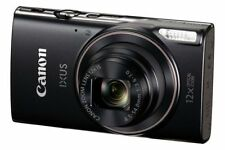 Appareils photo numériques noir Canon