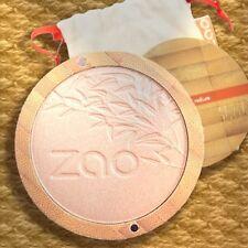Zao SHINE-UP POWDER 310 Highlighter-Puder Naturkosmetik bio vegan fair Bambusbox