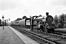 More details for gwr great western warwick & hatton triangle steam era sets of 10 6x4