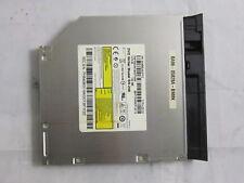 TSS DVD-RW Laufwerk SN-208 Brenner BA96-05828A für Samsung 300E5C NP300E5C NP300