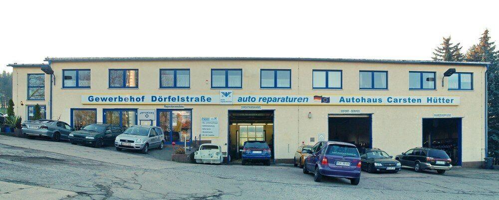 autohaus-huetter-erzgebirge