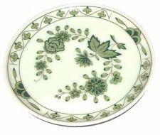 Collector Plates - Schlossgarten By Hutschenreuther Butter Plate - Replacement