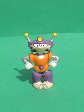 Robotins : Epsilon figurine PVC vintage figure Schleich Eurocomics 1985 Figuren