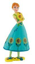 Film- & Frozen-Die-Eiskönigin TV-Spielzeug-Figuren