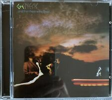 Genesis - And Then There Were Three (Remastered, 2008)