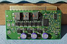 IBM CDPOP 12V/40A eServer VRM 49P2120 J19