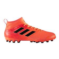 39 Scarpe da calcio rosse adidas   Acquisti Online su eBay
