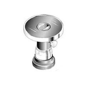 Euromex Mt. 5501 Handzylinder Mikrotom