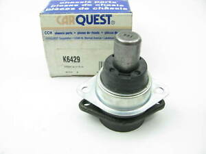 Carquest K6429 Suspension Ball Joint - Front Lower