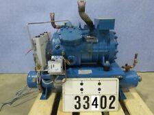 Frascold Teko CR5.28.1Q-12Y Kühlkompressor Kühlaggregat Verdichter #33402