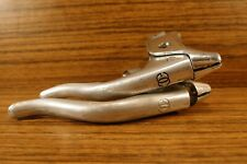 1980s brake levers Dia Compe Gran Compe VIA Japan for road bike 22 mm clamp