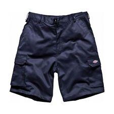 Dickies Big & Tall Shorts for Men
