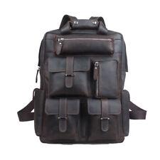 TiDing Men's Backpack