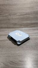 Toyota Prius 86792 47050 516110 12570 PDC Parking Distance Assist Control Module