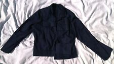 Han Solo Jacket from The Empire Strikes Back Cotton