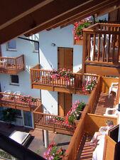 4 Tage im 3-Sterne-Hotel alle Piramidi Südtirol 3 ÜN/FR/2Pers. + Wellness