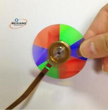 For SHARP XV-Z2000 Projector Color Wheel High Quality