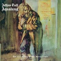 Jethro Tull - Aqualung (NEW VINYL LP)