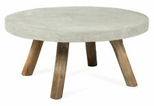 Teak Kitchen Coffee Tables