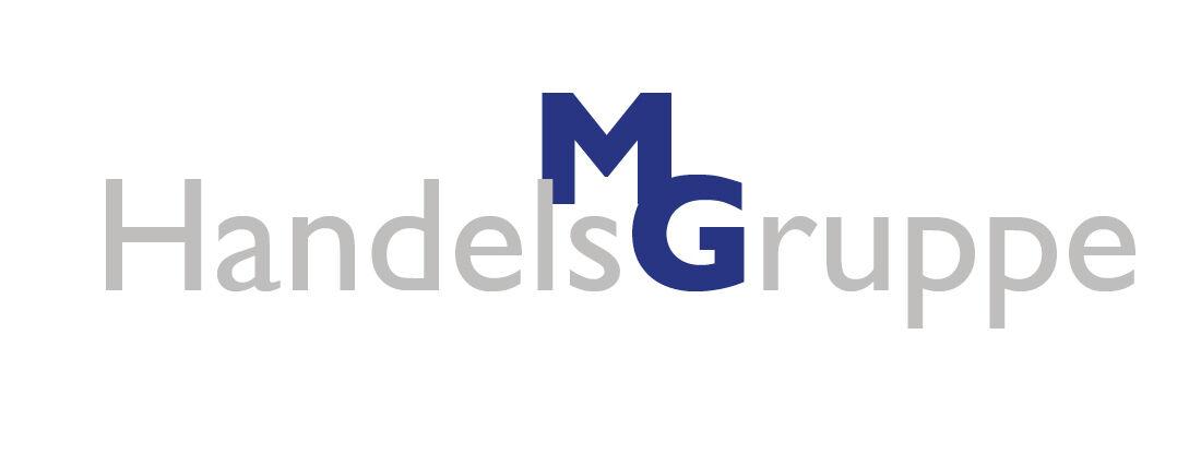 MG Handelsgruppe