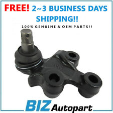 OEM GENUINE FRONT SUSPENSION BALL JOINT LOWER for 03-09 KIA SORENTO 54570-3E001