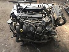 Ford Fiesta ST 150 Complete Engine 2.0L 2002-2008 74000miles