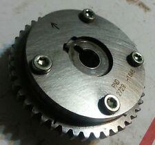Genuine Honda 50° intake cam gear VTC Actuator OEM K20a2 K20Z3 K20Z1 K24A2 K20A