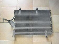 Radiatore aria condizionata anteriore Lancia Dedra 1.6, 1.8  [3045.14]