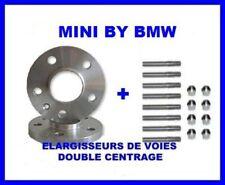 ELARGISSEUR DE VOIES 16mm ELARGISSEUR MINI COOPER PH1