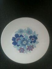 Ironstone 1960-1979 J&G Meakin Pottery Dinner Plates