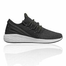 Calzado de hombre zapatillas fitness/running negros New Balance