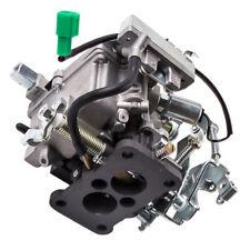 Carburetor for Toyota Corolla DLX Hardtop 2-Door 1981 1.8L 1770CC 21100-13170