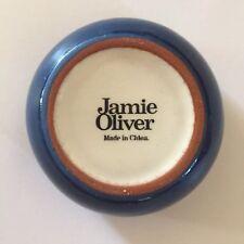 Jamie Oliver Ramekin