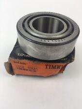 TIMKEN 33208 92KA1 TAPERED ROLLER BEARINGS