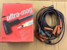 New Niehoff Ultra-Mag Spark Plug Wire Set 12-877