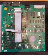 Thermo Scientific G2 Optical Bench Board (PCB) P/N: 336002-612-4  NEW