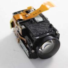 Panasonic HC-V750 HC-V770 HC-W850 Ensemble montage de rechange réparation