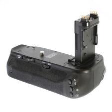 Vertical Holder Power Battery Grip for Canon EOS 6d Mark II 6d2 DSLR Camera