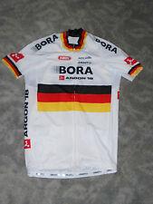 Craft Team Bora Argon18 Deutscher Meister Aero Trikot