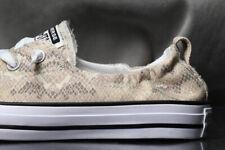 CONVERSE Shoreline Slip shoes for women, NEW & AUTHENTIC,  US size 9