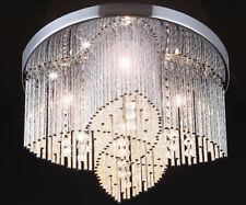 Kristall Led Kronleuchter ~ Kronleuchter aus kristall lichtquelle led günstig kaufen ebay